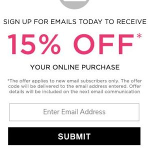 Evine Live Free Shipping Promo Code | 20% Off Evine Coupon 2019 That Work